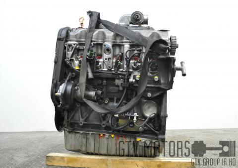 vw transporter t4 2 5tdi 75kw 2003 engine acv gtvmotors. Black Bedroom Furniture Sets. Home Design Ideas