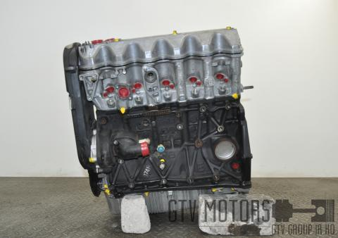 vw transporter t4 2 5tdi 75kw 2002 engine acv gtvmotors. Black Bedroom Furniture Sets. Home Design Ideas