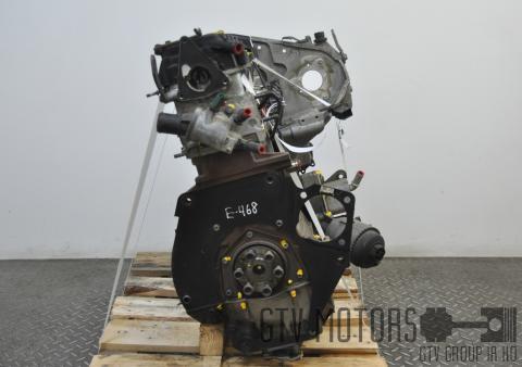 opel astra h 1 9 cdti 88kw 2006 engine z19dt gtvmotors. Black Bedroom Furniture Sets. Home Design Ideas