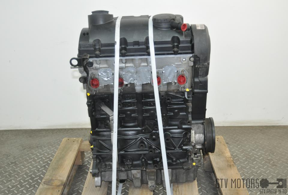 vw sharan 2 0tdi 103kw 2010 engine brt gtvmotors used. Black Bedroom Furniture Sets. Home Design Ideas