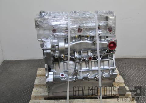 vw transporter t5 2 5tdi 96kw 2009 rebuilded moteur bnz gtvmotors used cars engines. Black Bedroom Furniture Sets. Home Design Ideas