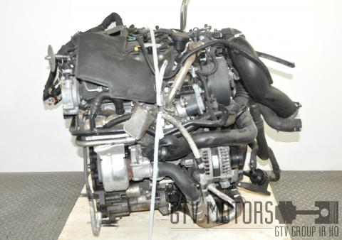 Used JAGUAR XF  car engine AJD by internet