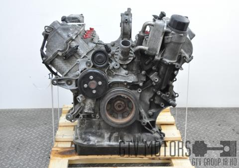 Used MERCEDES-BENZ CL500  car engine 113.960 113960 by internet