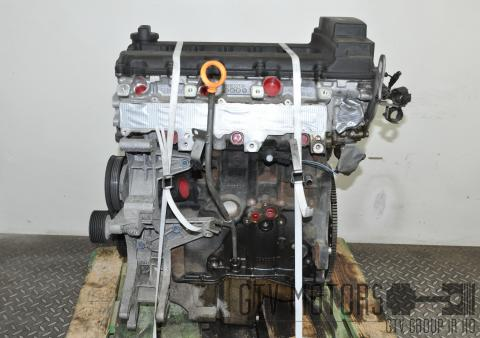 Used VOLKSWAGEN TOUAREG  car engine BHK by internet