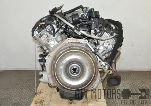 Used FORD MUSTANG  car engine VIN-8 by internet