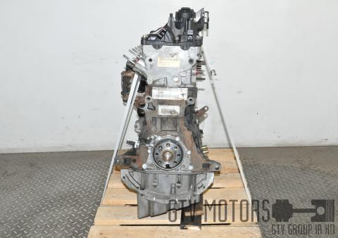 Used BMW 535  car engine 306D4 M57T by internet