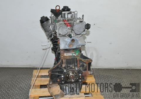 Used VOLKSWAGEN GOLF  car engine BMY by internet
