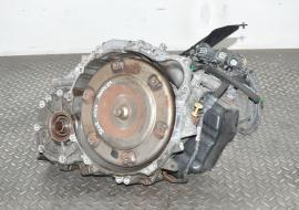 VOLVO S60 R2.5T AWD 221kW 2003 Gearbox 55-51SN