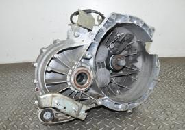 FORD FOCUS III 2.0ST 184kW 2016 Gearbox F1FR-7002-ZCB