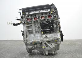 HONDA CIVIC (Sedan) 1.8 103KW 2008 MOTOR R18A1