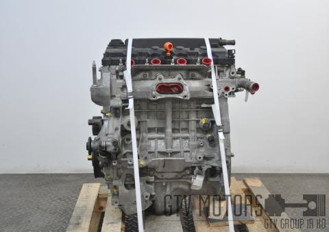 Used HONDA CIVIC  car engine R18A2 by internet